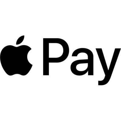 Apple-Pay-Erste-wenige-Zahlen-zum-Start-des-Apple-Dienstes-in-Deutschland