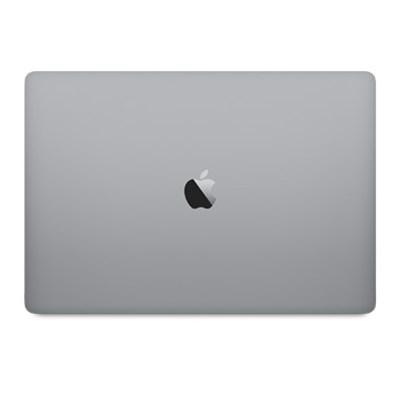 """""""Behind the Music"""": Apple zeigt Macs als ideale Rechner für Musiker"""