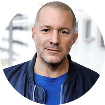 Jony Ive verlässt Apple und gründet eigenes Unternehmen