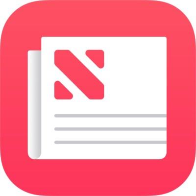 Apples große Probleme mit Apple News: Quasi null Neukunden