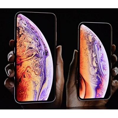 iPhone-Gesch-ft-Gro-er-Verkaufsr-ckgang-f-r-2019-erwartet