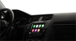 Jaguar Land Rover Will Carplay Anbieten Und Nachrusten News