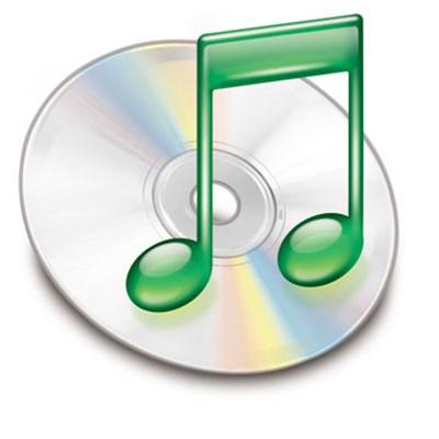 iTunes mit macOS 10.15 vor dem Aus? Gerüchte um Aufspaltung