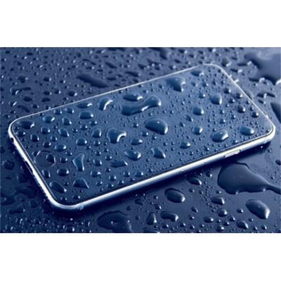 iPhone & Unterwasser-Fotografie: Apples aktuelle Forschung