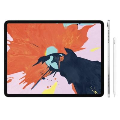 Apple senkt Preise für iPad Pro mit 1 Terabyte