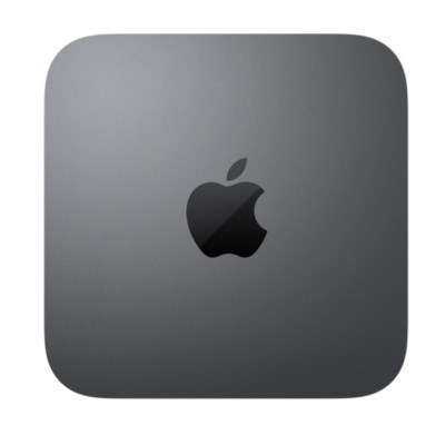 Macs und iPads günstiger – Apples aktuelle Refurbished-Angebote