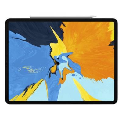Bericht: iPad Pro kommt 2021 mit zwei neuen Modellen – und OLED