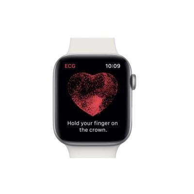 Apple-Watch-Senioren-sollen-Apples-Uhr-g-nstiger-bekommen