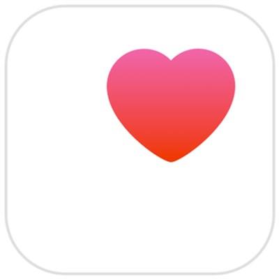 Apples Gesundheitssparte: Interne Spannungen verantwortlich für Abgänge hochrangiger Mitarbeiter?
