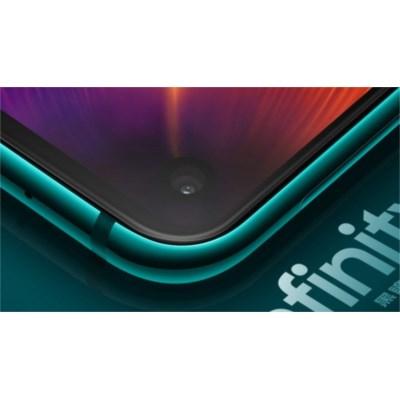 Samsung bringt Galaxy A8 ohne Kopfhöreranschluss – trotz jahrelanger Häme