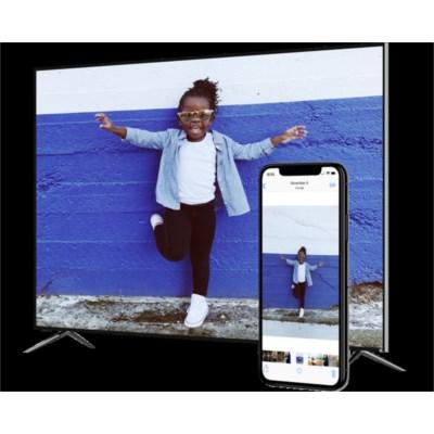 AirPlay 2 und HomeKit: Fernseher von LG, Vizio und Sony können es zukünftig auch