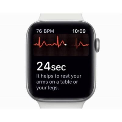 John Sculley: Apple revolutioniert den Gesundheitssektor