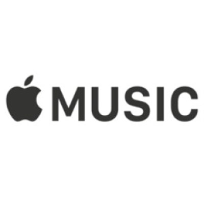 Neue-Rap-Show-Gefeuerter-BBC-DJ-heuert-bei-Beats-1-an