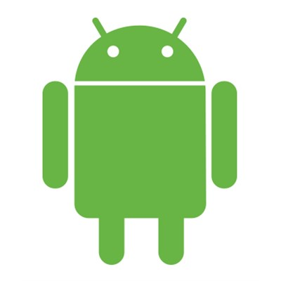 Wanderung zwischen den Welten: Wie gut funktionieren AirPods an Android-Smartphones?