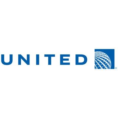 Nach-Kritik-von-Apple-United-Airlines-entfernt-Angaben-zu-Flugausgaben-der-Gro-kunden