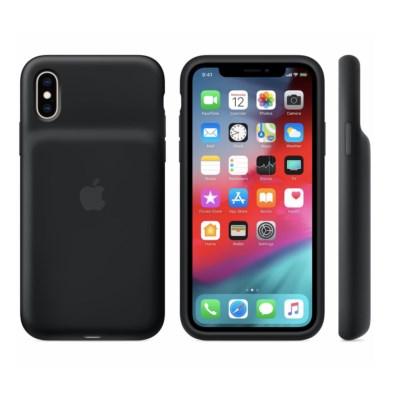 Smart-Battery-Case-Funktioniert-auch-mit-iPhone-X-zumindest-teilweise