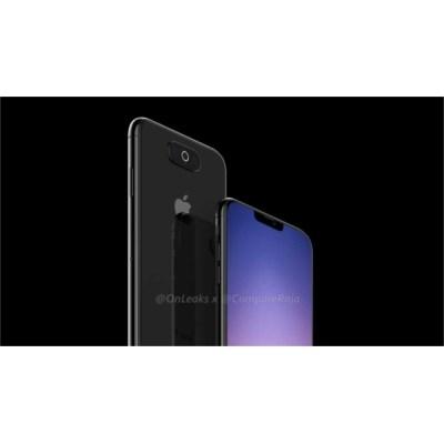Bericht-iPhone-2019-mit-10-Megapixel-Frontkamera-und-Lightning-Anschluss