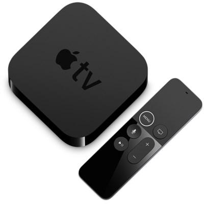Scott-Forstall-spricht-ber-Zusammenarbeit-mit-Steve-Jobs-und-Entwicklung-des-Apple-TV
