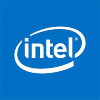 Apples-Johny-Srouji-ist-angeblich-Kandidat-f-r-den-Chefposten-bei-Intel