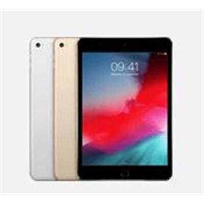 Berichte-aus-der-Lieferkette-Neues-iPad-mini-und-berarbeitetes-iPad-k-nnten-bald-erscheinen
