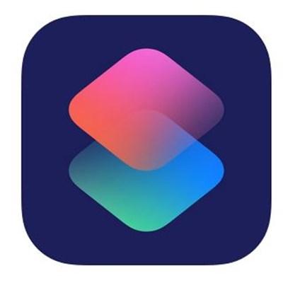 Schritt für Schritt: Die Kurzbefehle-App beherrschen und sich das Leben einfacher machen
