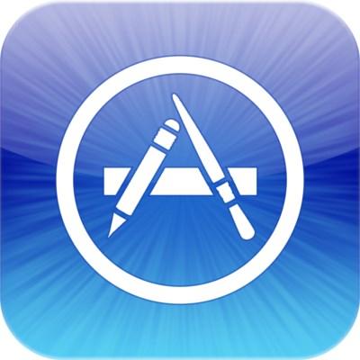 Freitagsschnäppchen: Rabattierte Apps, Spiele, Filme und Gadgets der Woche