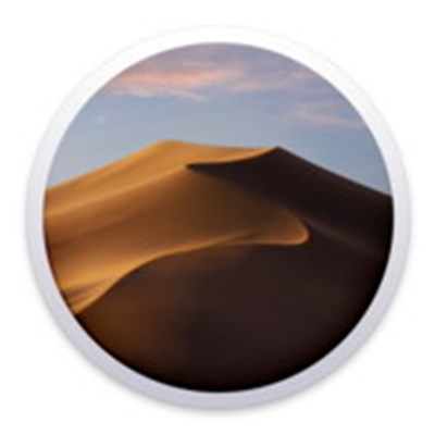 macOS 10.15: Neue Apps, iOS-Features und Project Marzipan