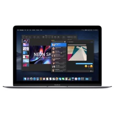 Günstiger: MacBook Air 2019 erstmals generalüberholt, außerdem viele weitere Angebote