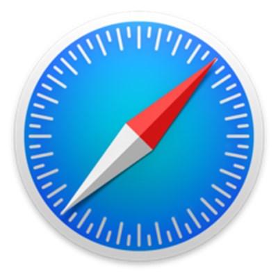 Safari: Apple plant mehr Datenschutz bei Ad-Tracking