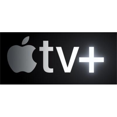 """Apple TV+: Einblicke in die Entstehung von """"Truth Be Told"""" – Neue Serie erscheint am 6. Dezember"""