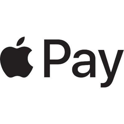 Zuwachs für Apple Pay: Allianz steigt mit eigener Bezahl-App ein