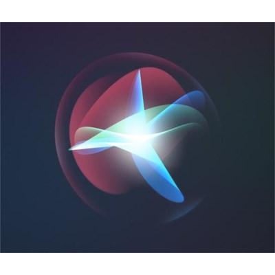 Nach Kritik an Siri-Qualitätskontrolle: Apple entlässt hunderte Mitarbeiter, die Nutzeraufnahmen abhörten