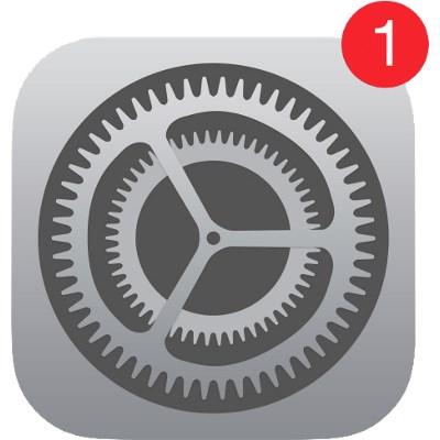 Apple veröffentlicht iOS 12.4.2 & macOS 10.14.6 ergänzendes Update 2