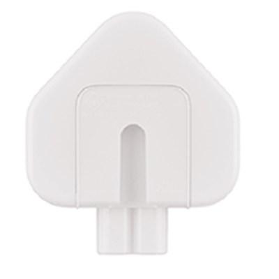 Kurz notiert: Apples Adapter-Rückruf, Store-AGB-Endlosschleife