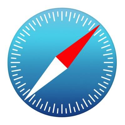iOS-Tipp: Screenshots kompletter Webseiten mit Safari erstellen