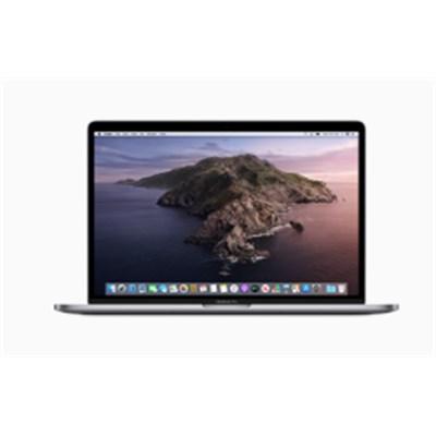 macOS 10.15.4: Ergänzendes Update erschienen