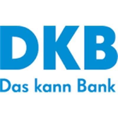 DKB ab sofort mit Apple Pay – aber ohne Miles & More