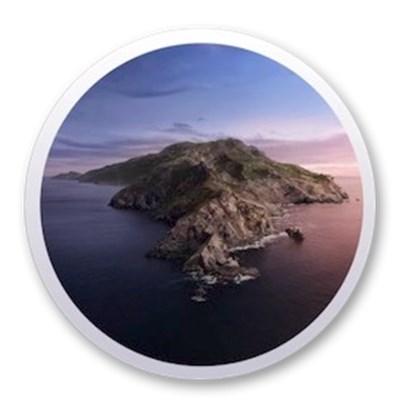 Catalina auf älteren Macs installieren – Unterstützte Modelle und Anleitung