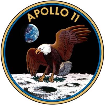 Erinnerung an die erste Mondlandung – Ein iPhone 6 könnte 120 Mio. Apollo-Missionen steuern