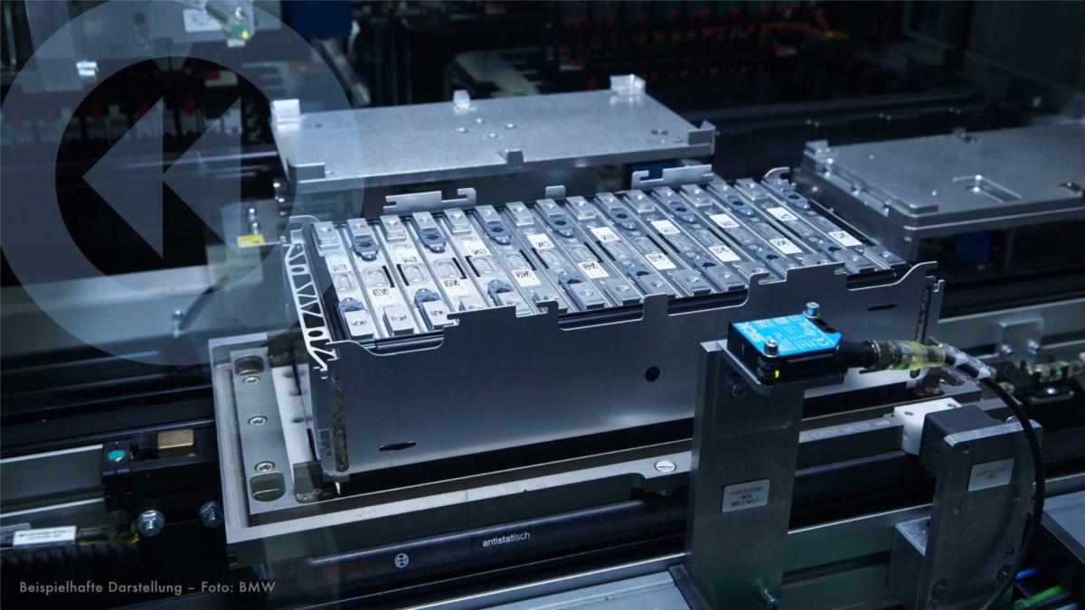 Neue Akkutechnologie soll beinahe alle Probleme heutiger Li-Ion-Akkus ausmerzen – Der Durchbruch für E-Mobilität?