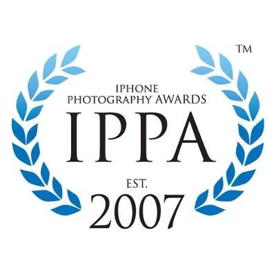 Die Gewinner der iPhone Photography Awards 2019