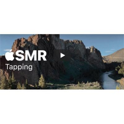 Shot on iPhone: ASMR-Videos von Apple widmen sich akustischen Reizen
