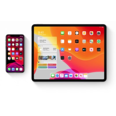 iOS 13.4 Beta: Apple plant offenbar Internet-Recovery für iPhone und iPad (mit Video)