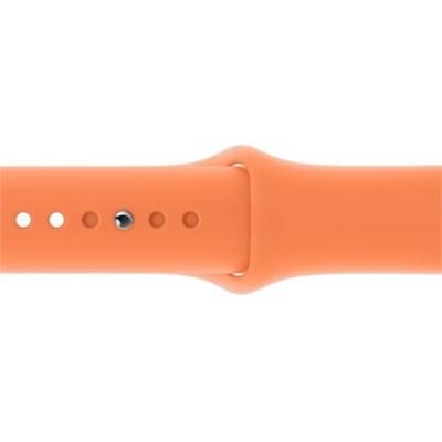 Apple-Watch: Viele Bänder ausverkauft vor Ankündigung der Series 5