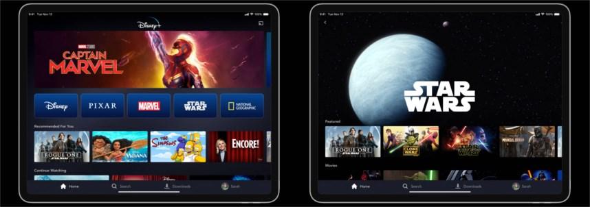 Netflix Mehrere Geräte Gleichzeitig