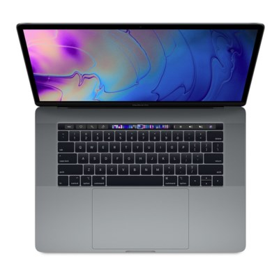 Deutlich günstiger: MacBook Pro 2019 jetzt auch generalüberholt