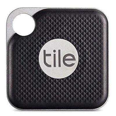 Image Result For Finden Sie Mit Der Tile App Und Dem Bluetooth