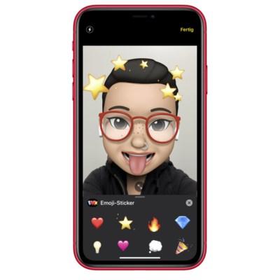 Iphone 11 Arbeitsspeicher Ausstattung Und Akku Kapazitat News