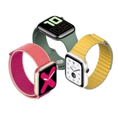 Bericht: Apple baut Marktführerschaft bei Wearables aus – Grund aber nicht die Apple Watch