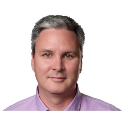 Apples Communications-Chef verlässt das Unternehmen – Phil Schiller übernimmt übergangsweise
